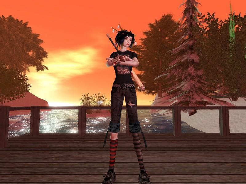 2008-01-29_00010.jpg